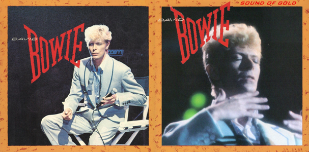 david-bowie-sound-of-gold-HUG250CD-frontos