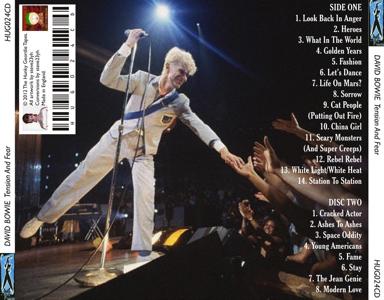 david-bowie-tension-and-fear-HUG024CD-backos