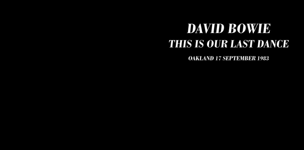 david-bowie-this-is-our-last-dance-david-bowie-this-is-our-last-dance-HUG210CD-frontos
