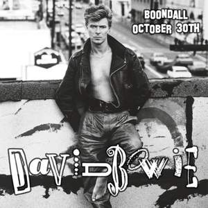 David Bowie 1987-10-30 Brisbane ,Boondall Entertainment Centre (Z67 - Steveboy remake) (incomplete) - SQ 7,5
