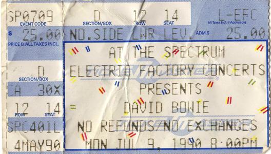 Ticket-Stub-7-9-90