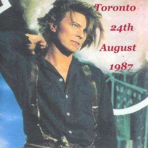 1987-08-24 Toronto ,Canadian National Exhibition Stadium (Z67 - Steveboy remake) - SQ 7,5