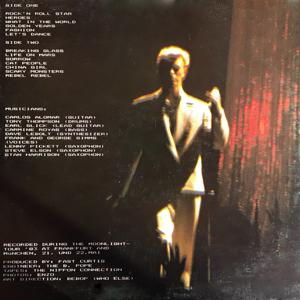 david-bowie-munich-1983-20190216_155258