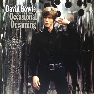 david-bowie-Occasional Dreaming-12743004-1541586137-3239.jpeg