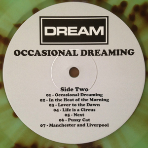 david-bowie-Occasional Dreaming-R-12743004-1541586182-1701.jpeg