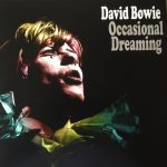 David Bowie Occasional Dreaming (Unofficial Release)(Vinyl) - SQ 9