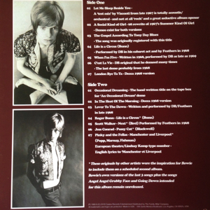 david-bowie-occasional-dreaming-27461 copy