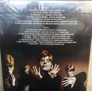 david-bowie-standing-on-my-own-Back