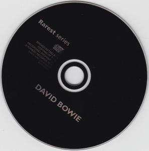 DAVID-BOWIE-RAREST-SERIES-Disc