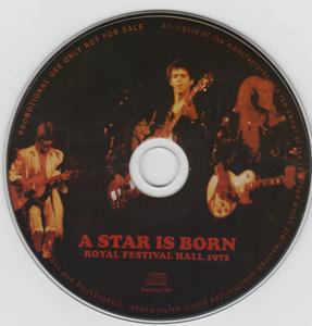 David-bowie-a-star-is-born-Disc