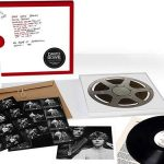 David Bowie / The 'Mercury' Demos LP box due in June