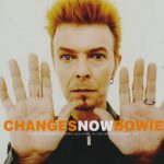 David Bowie 1997-01 3rd-4th New York ,Studio Instrument Rentals - ChangesNowBowie - Broadcast BBC Radio 1997-01-08 - SQ 10