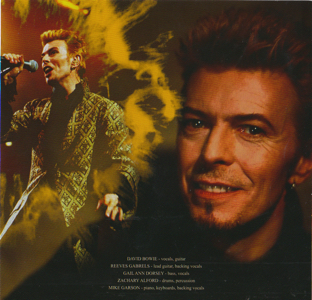 david-bowie-changes-now-bowie-Inlay FrontInlay Inner