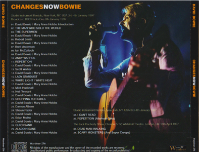 david-bowie-changes-now-bowie-Inlay FrontTray Rear