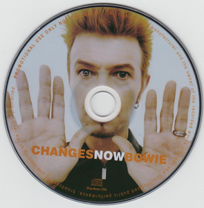 david-bowie-changes-now-bowie-Inlay Frontdisc