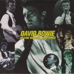 David Bowie 1990-08-05 Milton Keynes ,Milton Keynes Bowl – Do You Wonder Sometimes – (Godfather Records 2CD) – SQ 9,5
