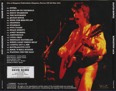 david-bowie-kinston-1972-Tray Outer