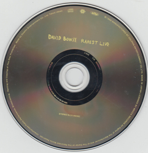david-bowie-rarest-live-Disc