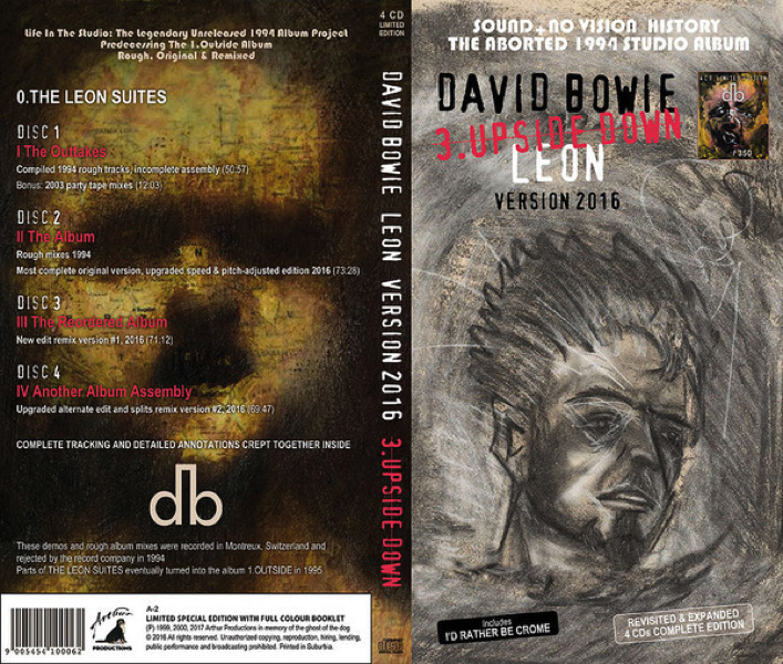 DAVID BOWIE 3,UPSIDE DOwN -2951.jpeg