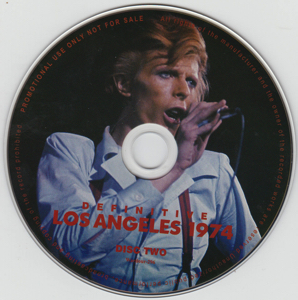 DAVID-BOWIE-Definitive-Los Angeles-1974-Disc 02