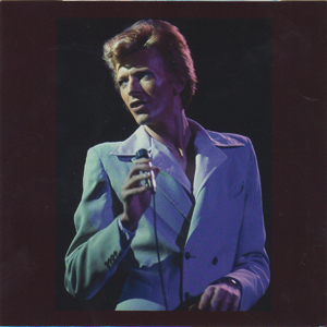 DAVID-BOWIE-Definitive-Los Angeles-1974-Front Inner