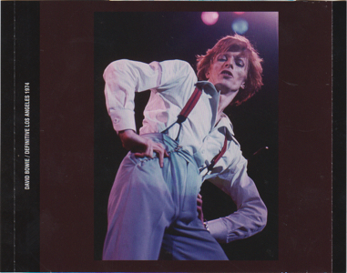 DAVID-BOWIE-Definitive-Los Angeles-1974-Tray Inner