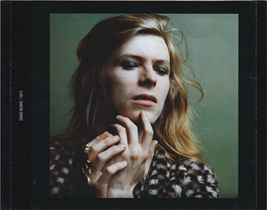 david-bowie-1971-Tray - Inner