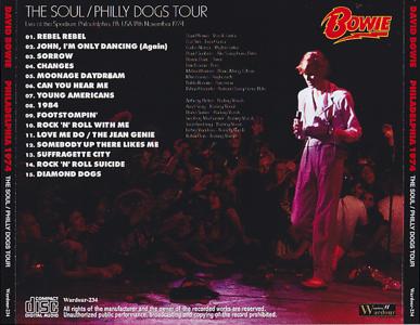 david-bowie-1974-11-18-Philadelphia-Spectrum-Theatre-Philadelphia-74-Back