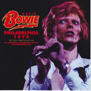 david-bowie-1974-11-18-Philadelphia-Spectrum-Theatre-Philadelphia-74-Cover002