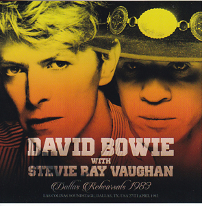 david-bowie-DallasRehearsals-83-Cover002