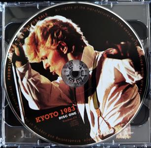 david-bowie-Kyoto-'83-Photo CD1