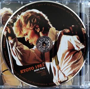 david-bowie-Kyoto-'83-Photo CD2