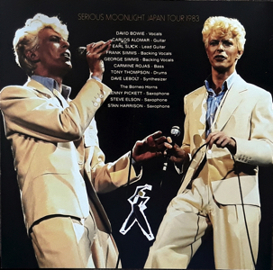 david-bowie-Kyoto-'83-Photo Front-Back