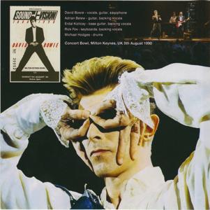 david-bowie-Milton-Keynes-1990-2nd-Night-Front - Inner