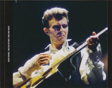 david-bowie-Milton-Keynes-1990-2nd-Night-Tray - Inner