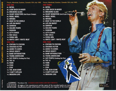 david-bowie-montreal-forum-83-complete (Back Cover) mod