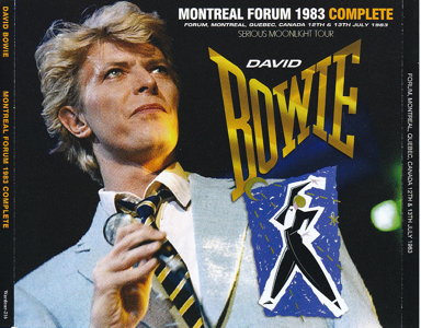 david-bowie-montreal-forum-83-complete (Front Cover)