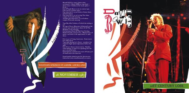david-bowie-21st-century-loseHUG095CD-frontos