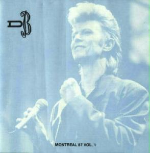 david-bowie-Montreal-87-Vol.-1-7777