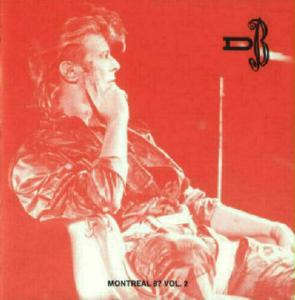 david-bowie-Montreal-87-Vol.-2-9999
