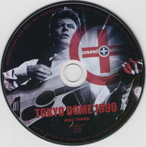 david-bowie-Tokyo Dome 1990-Disc 3