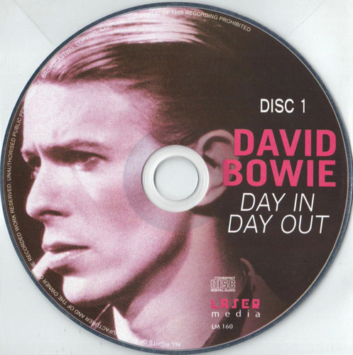 david-bowie day-in-day-out-disc