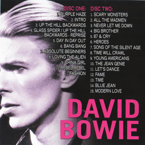 david-bowie day-in-day-out-frontis