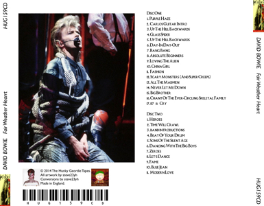 david-bowie-fair-weather-heart-HUG159CD-backos