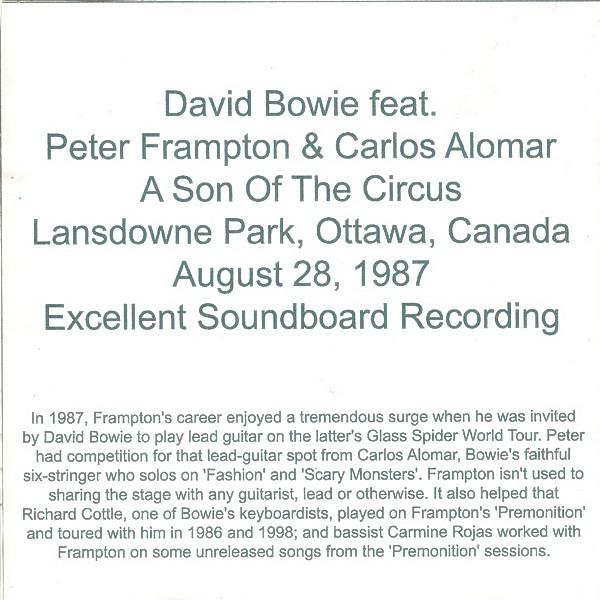david-bowie-son-of-a-circus-1987-2410.jpeg