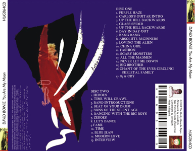 david-bowie-you-are-my-moon-HUG064CD-backos