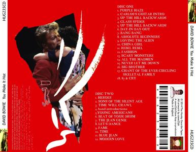 david-bowie-you-make-it-hot-HUG235CD-backos