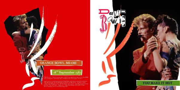 david-bowie-you-make-it-hot-HUG235CD-frontos