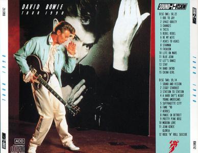 David-bowie-tour-1990-back