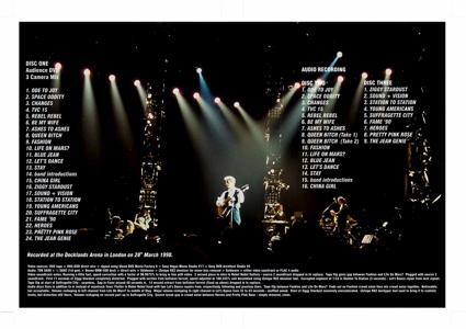 HUG287DVD-dvdin copy